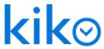 Kiko homepage